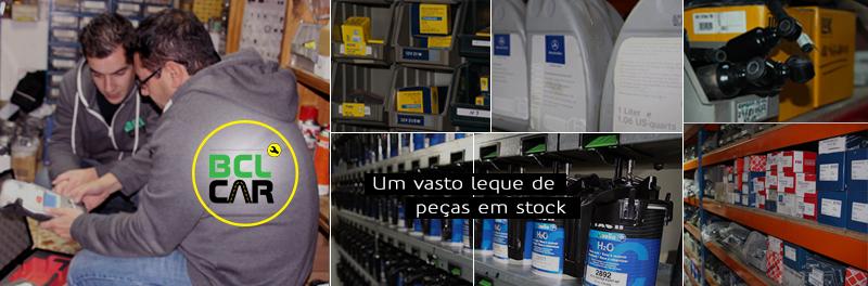 bcl-servicos-stock-teste2